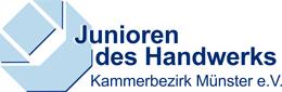 Junioren des Handwerks Kammerbezirk Münster e.V.