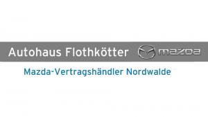 Autohaus-Flothkötter