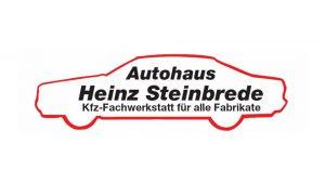 Autohaus Steinbrede
