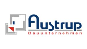 Bauunternehmung Austrup GmbH