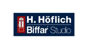 Biffar Studio H. Höflich