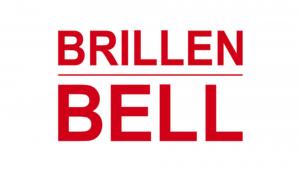 Brillen-Bell-muenster