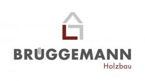 Brueggemann-Holzbau