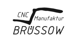 CNC Manufaktur Brüssow