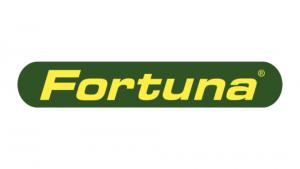 Fortuna Fahrzeugbau