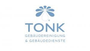 Gebäudereinigung Tonk