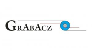 Grabacz-GmbH