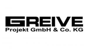 Greive Projekt GmbH & Co. KG#