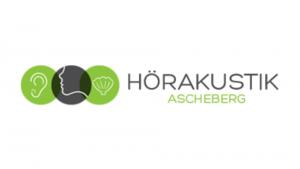 Hörakustik Ascheberg