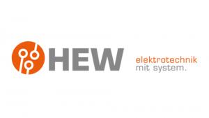 HEW Elektro- & A. GmbH