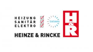 Heinze-rincke-gmbh
