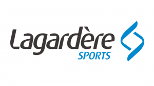 Lagadère Sports Germany GmbH