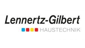 Lennertz-Gilbert e. K.