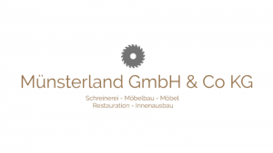 Münsterland Gruppe GmbH & Co. KG
