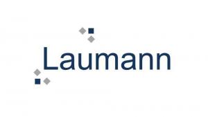 Metallbau Laumann