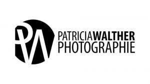 Patricia_Walther_Photographie