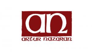 Steinbild Nazaran