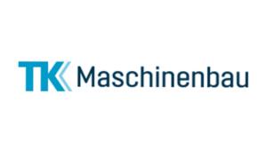 TK Maschinenbau GmbH