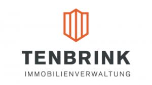 Tenbrink Immobilienverwaltung