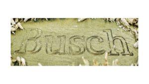 Tischlerei M. Busch
