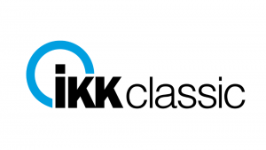 ikk-classic