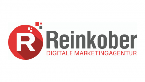 marketingagentur-muenster