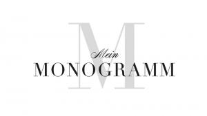 mein-monogramm
