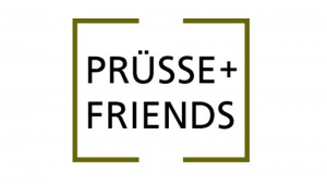 pruesseandfriends