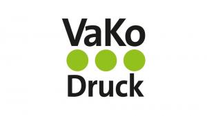 vako-druck-logo