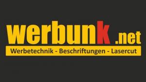 werbunk.net-muenster