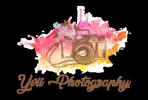 yvii photography